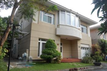 Biệt thự Thảo Điền cần bán gấp, LH chính chủ 0906 954 345