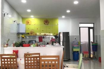 Bán 3 căn nhà Q 10 ở Nguyễn Lâm, Thành Thái và đường 3 Tháng 2, sổ riêng từng căn, LH 0972472209