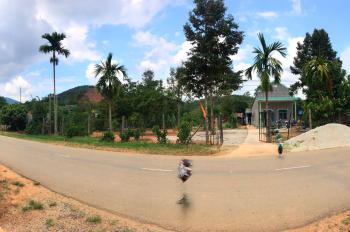 Biệt thự vườn mặt tiền Tỉnh Lộ 713, Đạ Huoai, Bảo Lộc Lâm Đồng. Giá tốt