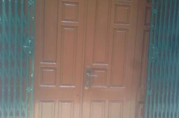 Chính chủ cần bán nhà tại ngõ 38 Xuân La, Tây Hồ, Hà Nội