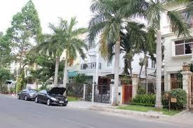 Bán biệt khu Lam Sơn, Quận Phú Nhuận, DT 7x20m, 1 trệt 2 lầu. Giá 22.5 tỷ TL, LH: 0939.123.558