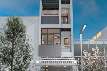 Nhà bán thông minh (đất vị trí đẹp + Xây dựng nhà trong 3 tháng)