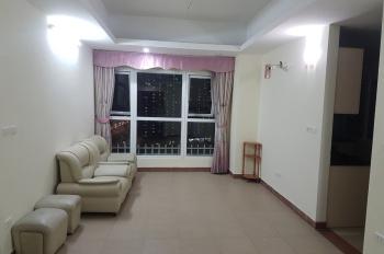 Bán CH CT8 Dương Nội, diện tích 86m2, 2PN, nội thất gắn tường, nhà mới nguyên giá 1 tỷ 2