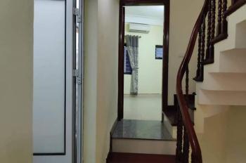 Bán nhà mặt phố Nguyễn Khoái, quận Hai Bà Trưng 145m2, 5 tầng, MT 6m, giá 7.5 tỷ, 0942226104