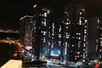 Định cư nước ngoài bán gấp căn hộ Estella 2PN 98m2, view công viên, giá 4.3 tỷ, LH: 0913227933