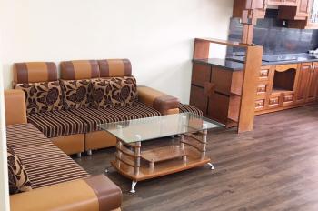 Chính chủ cần bán căn hộ chung cư 80m2 rẻ, đẹp sát bên cạnh Vinhomes The Harmony tại Long Biên