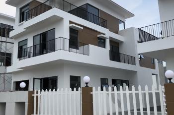 Bán nhanh nhà phố Thăng Long Home Hưng Phú góc 2mt, 220m2 giá siêu tốt LH:0933343646