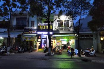 Bán nhà mặt tiền đường Nguyễn Trãi TTTP Cà Mau đang cho thuê