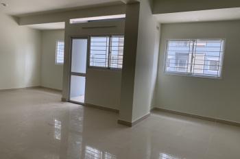 Chỉ còn 1 số căn hộ Ehome S Nam Sài Gòn giá rẻ. Mizuki Park. Nhận nhà ở ngay. Gọi ngay 0962024442