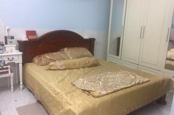 Chính chủ cần bán gấp nhà cấp 4(nở hậu) 3.2ty đường Tây Hòa, Phước Long A LH: 0943097609