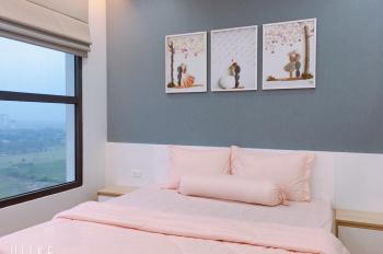 Em tình cho thuê căn hộ Vinhomes Metropolis Liễu giai đẹp giá rẻ nhất tháng 5, LH: 0936620504