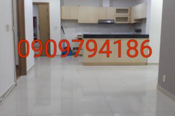 Cần bán nhanh CH Ngọc Lan Quận 7, 2PN, 2WC, view tuyệt đẹp giá chỉ 1.95 tỷ, 0909794186