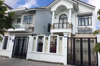 Cho thuê nhà 3 phòng ngủ đầy đủ đồ đạc khu Hồng Phát, 12 triệu/th(miễn trung gian)