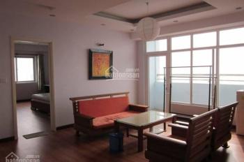 Mở bán chung cư Xã Đàn - Lê Duẩn - Hồ Ba Mẫu (1PN - 3PN), 420tr - 1tỷ full nội thất, LH: 0983263212