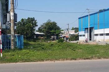 Bán đất đường Đặng Thùy Trâm, Bình Thạnh SHR, 110m2, 2tỷ9, gần cầu Bình Lợi, liên hệ: 0903819010