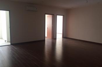 Cho thuê chung cư Housinco CT2 Phùng Khoang, 3 phòng ngủ 7,5tr/th vào ở ngay, LH: 0915.651.569