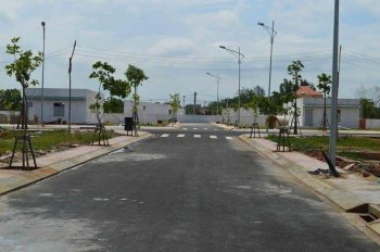 Ngân hàng thanh lý gấp 03 lô đất MT Nguyễn Siêu, P. Bến Nghé, Q. 1 giá 30tr/m2 TC 100% LH 090271090
