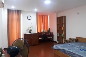 Bán nhà khu 215 Nguyễn Văn Hưởng, Thảo Điền, DT 5x24.5m, 3 lầu, đường 12m, giá 20 tỷ, 0932777828