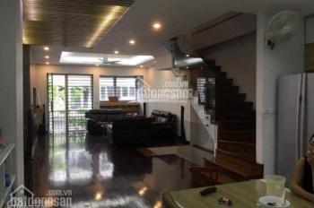 Gia đình cần bán nhanh nhà liền kề tại khu đô thị An Hưng, giá cả hợp lý 6,5 tỷ bao phí sang tên