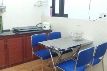 Cần cho thuê căn hộ mini cao cấp, view đẹp, giá tốt