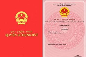 Bán đất ngõ Nguyễn Xiển, DT: 50m2, MT 3.6m, giá 6,7 tỷ, LH: 0989604688