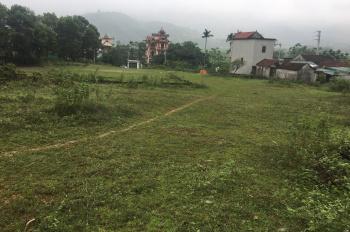 Cần bán diện tích 3838m2 đất thổ cư tại mặt đường TL 446 Tiến Xuân, Thạch Thất, Hà Nội