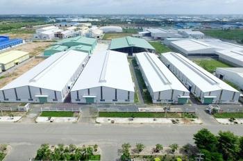 Cho thuê kho, xưởng tại KCN Quang Minh. DT từ 500m2,... Đến 25000m2. LH 0981 506 832 (anh Doanh)