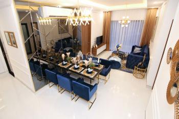 Căn hộ Q7 Saigon Riverside Complex chỉ 2 tỷ/67m2, mặt tiền Đào Trí. LH 0931025383