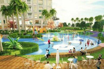 Cần tiền bán gấp biệt thự Green Star Nguyễn Lương Bằng, Quận 7, rất tiện đầu tư và ở, nhận nhà ngay
