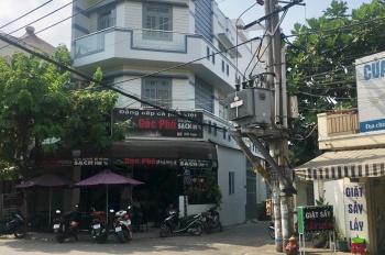 Kẹt tiền bán gấp nhà 2MT, 3 tấm 6x18m, đang KD cafe 15tr/th