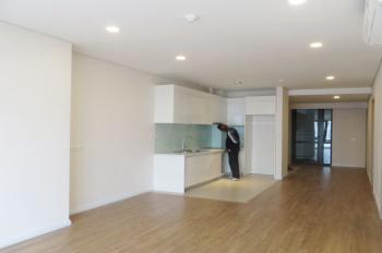 Cần bán chung cư 2 phòng ngủ trong tòa nhà Mipec Long Biên, đồ đạc nguyên trạng của chủ đầu tư