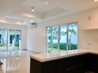 Cho thuê liền kề ParkCity Hanoi, diện tích đất 120m2, xây dựng 3 tầng 4 phòng ngủ - LH 0901210886