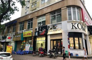 Chính chủ bán kiot B14 ngõ Phạm Ngọc Thạch, 0919432475