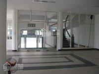 Cho thuê BT tại KĐT Xa La, DT 100m2, 4 tầng, giá 30 triệu/th, LH 0989604688