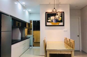 Bán căn hộ Dragon Hill 2, DT: 51m2 - 71m2 - 94.5m2, giá từ 1.75 tỷ, full nội thất, LH: 0907017561