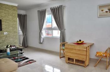 Bán căn hộ 8X Đầm Sen chính chủ - A10.10 hướng Bắc, giá 1,35 tỷ - Khả Ngân: 0933 97 3003