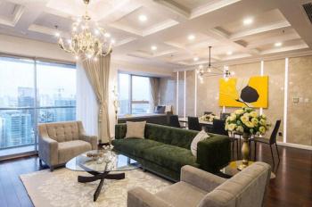 Cần bán gấp căn hộ Green View, Phú Mỹ Hưng, Q7 DT 118m2, 3PN, 2WC giá 3,5 tỷ, LH: 0918080845