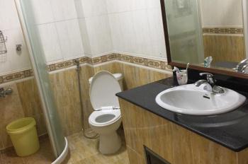 Bán nhà hẻm 3m đường Thành Mỹ, P. 8, Q. Tân Bình, DT đất 23m2, giá: 2.4 tỷ