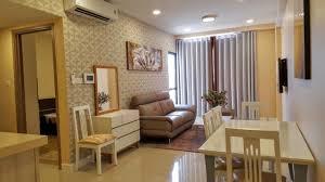 Bán gấp căn hộ Galaxy 9, 2PN, nhà đẹp, đủ nội thất, giá bán 3.4 tỷ. LH: 0906.378.770