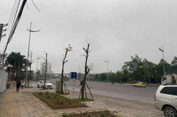 25 căn ngoại giao đợt cuối bảng hàng Hateco Xuân Phương, CK 2.5%, tặng 30tr thiết bị Smarthome
