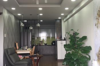 Cần bán gấp CHCC Sơn Kỳ 1 giá rẻ quận Tân Phú, 65m2, 2PN, giá: 2 tỷ, có sổ, LH: 0905.663.734