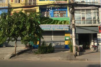 Cho thuê nhà nguyên căn đường nội bộ khu Tên Lửa, Q. Bình Tân