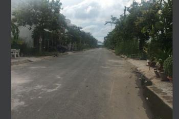 Bán nền giá rẻ D14, KDC Hồng Loan 6A gần Trần Hoàng Na