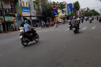 Bán nền siêu đẹp mặt tiền diện tích rộng Trần Hưng Đạo, Ninh Kiều, Cần Thơ