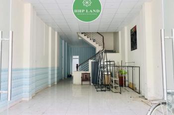 Cho thuê nhà nguyên căn đường Nguyễn Khuyến, gần Đại học Công Nghệ Đồng Nai, 0949.268.682