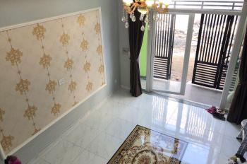 Bán nhà 1 trệt 1 lầu mặt tiền đường 12m Linh Tây, giá 6.5 tỷ