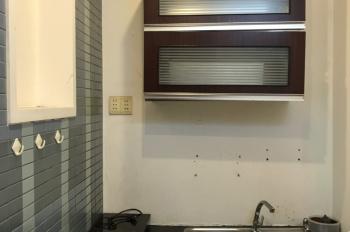 Cho thuê phòng trọ chính chủ full nội thất mới, ngay Lotte Mart trung tâm Q11. LH: 0903.292.193