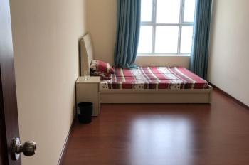 Bán căn hộ 128m2 chung cư Hoàng Anh Thanh Bình, đầy đủ nội thất giá 3.3 tỷ - Liên hệ: 0901364394