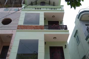 Cho thuê nhà Chính Kinh, Thanh Xuân, 5T, 75m2, 25 triệu ô tô đỗ cửa, 7 camera, hệ thống chống trộm