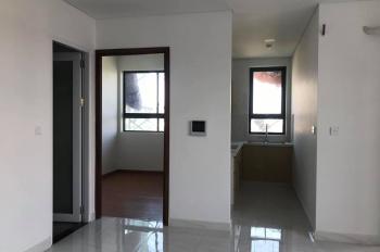 Cần bán gấp căn hộ 1PN D-Vela 56m2 bàn giao T6/2019, nhà hoàn thiện. LH em Phát 0898451145